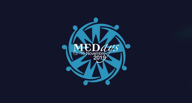 """ميدايز 2019 .. """"إعلان طنجة"""" يدعو إلى إصلاح شامل للحكامة السياسية والاقتصادية العالمية"""