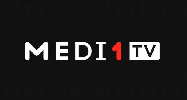 Medi1TV, votre media pour s'informer en période de confinement
