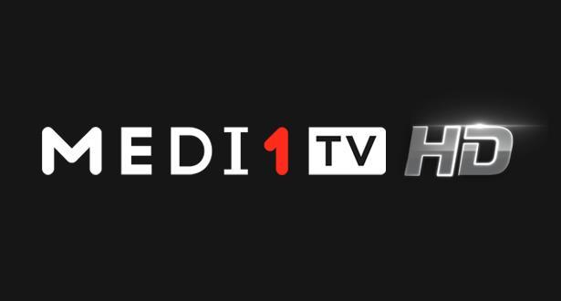 Actualité : MEDI1TV se convertit à la HD