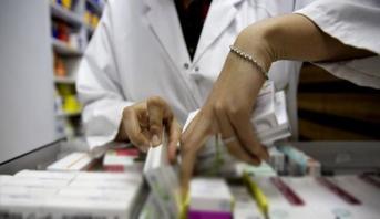وزارة الصحة تنفي صحة المعلومات المنشورة في بعض الصحف حول الأدوية المستعملة في حالات الزكام