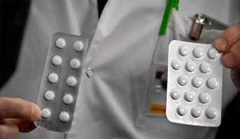 اليابان تعلن عن دواء جديد أظهر نتائج واعدة في علاج مرضى كورونا