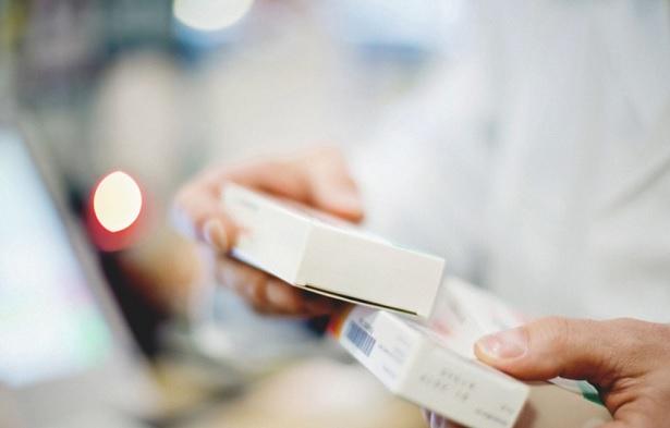 Etudes: les médicaments contre l'hypertension n'augmentent pas le risque de Covid-19