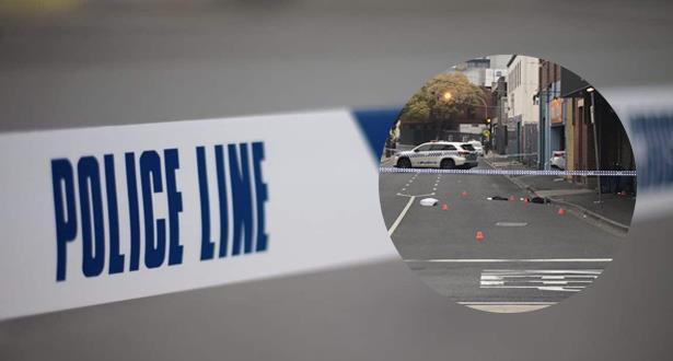 إطلاق نار في ملهى ليلي وسقوط العديد من الضحايا في ملبورن