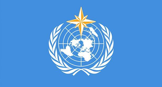 المنظمة العالمية للأرصاد الجوية تعترف بمحطة الأرصاد الجوية أكادير-إنزكان محطة رصدية عريقة