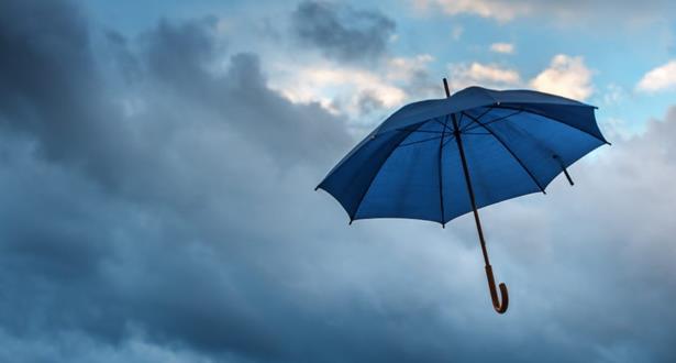 Météo: ciel peu à passagèrement nuageux ce dimanche