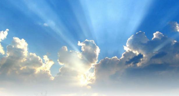 Météo: ciel clair à peu nuageux sur l'ensemble du pays ce dimanche