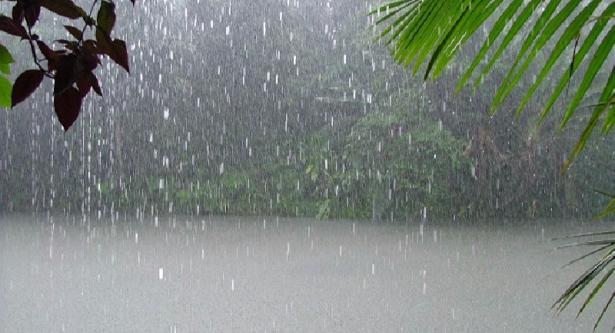 طقس الإثنين 03 ماي.. جو غائم وأمطار متفرقة