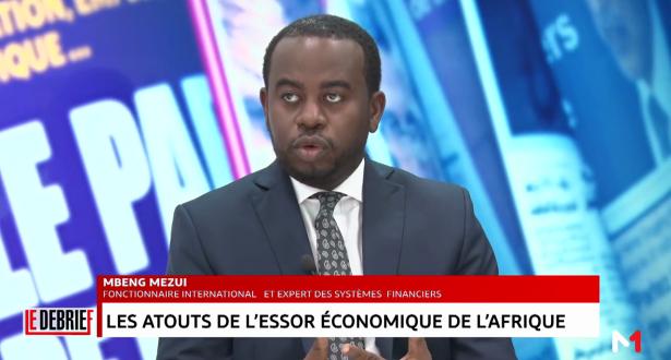 L'Afrique, un continent attractif pour les investisseurs étrangers?