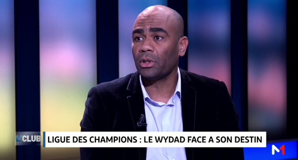 Ligue des Champions: le WAC face à son destin