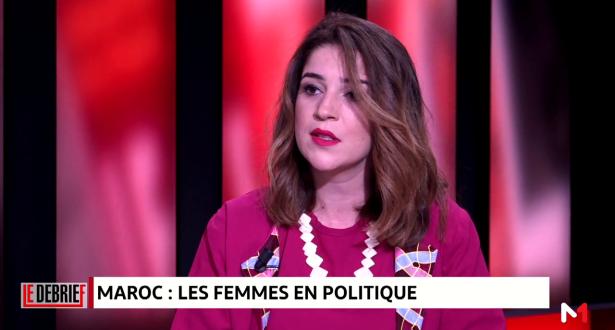 Quelle place pour les femmes marocaines dans la vie politique?