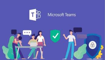 مايكروسوفت تعلن عن ميزات جديدة في منصة Teams