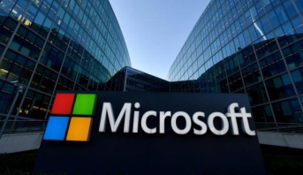 """""""مايكروسوفت"""" .. إفريقيا منجم حقيقي للمؤهلات والإمكانات الواعدة"""