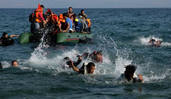 إسبانيا تؤكد على أهمية الميثاق العالمي من أجل الهجرة