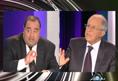 ملف للنقاش  : نقاش حول تحليل نتائج الاستفتاء وتدبير المرحلة الانتقالية
