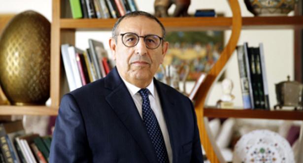 """سفير المغرب بجنوب إفريقيا يميط اللثام عن تجاوزات """"البوليساريو"""" في تيندوف"""