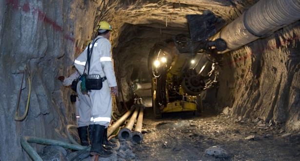 جنوب إفريقيا .. مصرع 4 عمال جراء انهيار منجم للذهب