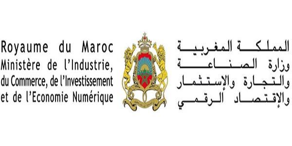 Nouvelle convention d'échange de données pour la promotion de la TPME au Maroc
