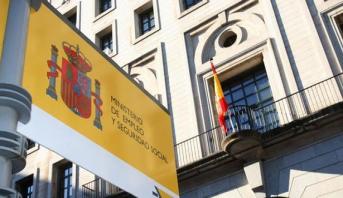إسبانيا تكشف عدد المغاربة المسجلين بمؤسسات الضمان الاجتماعي إلى حدود فبراير الماضي