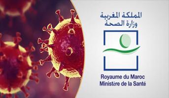 فيروس كورونا .. تماثل 258 حالة جديدة للشفاء بالمغرب