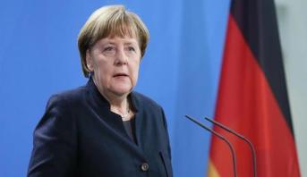 حزب ميركل يرجئ قرار اختيار خلف للمستشارة الألمانية