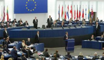 """المفوضية الأوروبية تعتزم بدء """"إجراء تأديبي"""" ضد إيطاليا"""