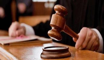 بدء محاكمة المتهم بالإعتداء على مؤذن المسجد المركزى بلندن