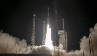 """خبراء أرجنتينيون :إطلاق القمر الصناعي """"محمد السادس """"ب"""" دليل على الريادة الإقليمية للمغرب والتطور العلمي و التكنولوجي"""
