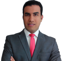 مدونة محمد بورويص