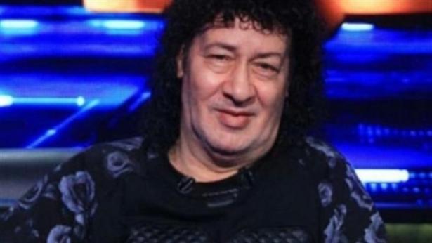 وفاة الفنان المصري محمد نجم عن عمر يناهز 75 سنة