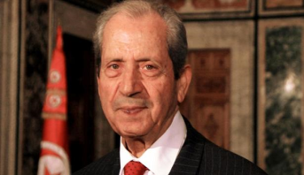 تونس.. رئيس البرلمان يتولى منصب رئاسة الجمهورية