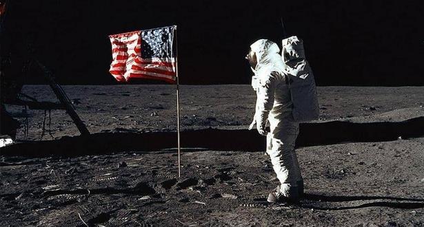 الرباط.. لقاءات حول الفضاء والابتكار بمناسبة الذكرى الخمسين للهبوط على سطح القمر