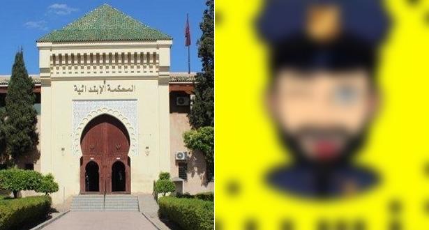 """Affaire """"Hamza mon Bb"""" : report du procès au 11 juin prochain"""