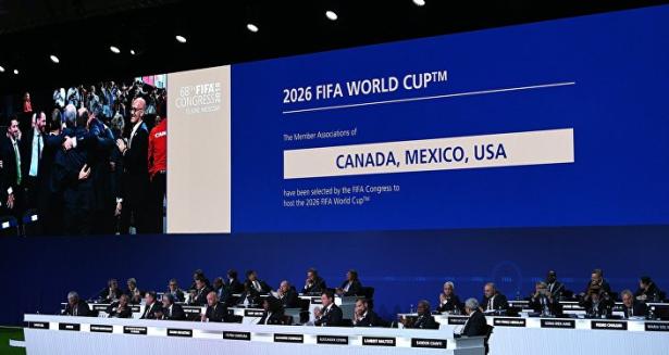 """""""الغارديان"""" : المغرب وقع ضحية قرار """"الفيفا"""""""