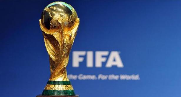 """مونديال 2022.. """"فيفا"""" يوصي برفع عدد المنتخبات"""