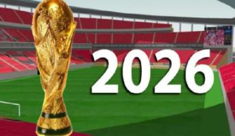 Mondial 2018: le remarquable état d'esprit des Russes (Hervé Penot)