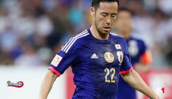 """مونديالنا > زووم على المنتخب الياباني ، جلسة مونديالية مع """"سمير عجام """" و ميكرو المونديال مع غسان"""