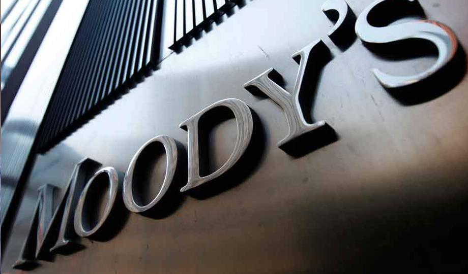 Moody's dégrade la note de plusieurs villes sud-africaines