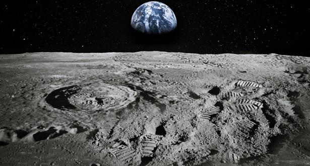 روسيا تكشف عن معلومات سرية بخصوص عملية نقل التربة من القمر إلى المحطة الفضائية