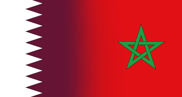 الصحراء المغربية: قطر تجدد الدعوة بالأمم المتحدة إلى حل نهائي يضمن سيادة المغرب