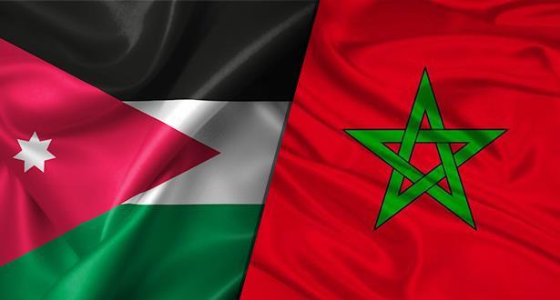 ONU: la Jordanie réitère son soutien au plan d'autonomie pour le règlement de la question du Sahara marocain