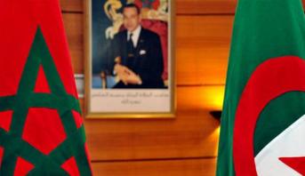 """Initiative Royale pour l'établissement d'un Mécanisme politique bilatéral de dialogue et de concertation avec l'Algérie:Le Maroc """"ouvert et optimiste"""""""