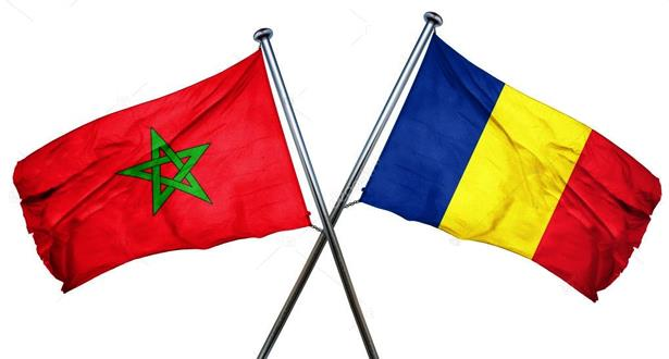 رومانيا تبرز أهمية دعوة الملك محمد السادس إلى إنشاء آلية سياسية لتجديد الحوار مع الجزائر