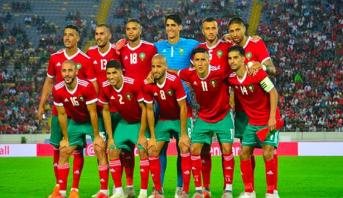 Malawi-Maroc : Renard convoque 18 joueurs