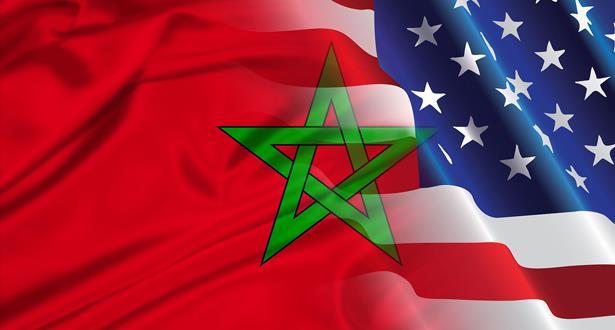 """أمريكا تفرض شروطاً جديدة على المغاربة للحصول على """"الفيزا"""""""