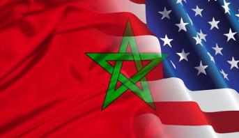 في رد فعل حول الخطاب الملكي.. واشنطن تؤكد أن تحسين العلاقات بين الجزائر والمغرب يتيح التصدي للقضايا الثنائية والإقليمية