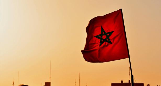 المغرب يجدد بجنيف التزامه بالحماية الدولية للنازحين