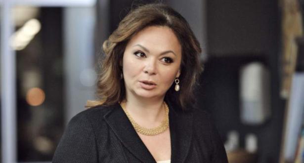 موسكو تطلب توضيحات من واشنطن حول الاتهام الموجه إلى محامية روسية
