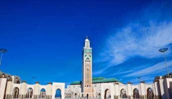 Maroc: réouverture progressive des mosquées à partir du mercredi 15 juillet
