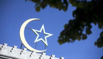 Finlande: attaque contre une mosquée