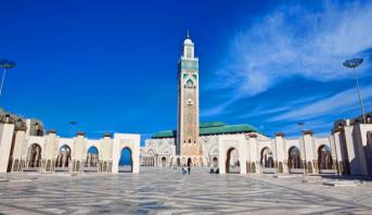 إعادة الفتح التدريجي لـ 5000 مسجد توزعت بالتناسب مع عدد المساجد بكل منطقة